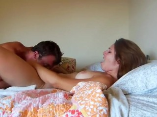 Should I Take A Photo Of My First Blowjob Orgasmic Girl Mad For Cock Scream Extreme Sex Moans, Amate