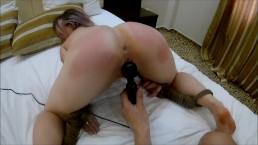 Gratuit iPhone Bondage porno