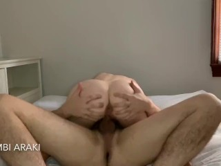 Life is hot in cracktown rape scene sloppy seconds big boobs mom mother point of view big tits big t