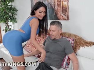 alvó szépség szex videók