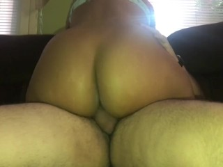 Windsor Canada Escort Horny Mexican Forces Me To Cum Inside Her, Amateur Big Ass Brunette