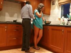 Indian desi bhabhi pays sons tutor with sex dirty hindi audio sex story