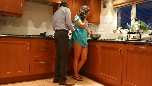 Farther young dauter sex stories - Indian desi bhabhi pays sons tutor with sex dirty hindi audio sex story