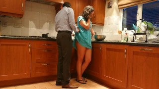 Indian desi bhabhi pays sons tutor with sex dirty hindi audio sex story