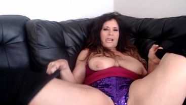 SMALL PENIS humiiation- girlfriend experience