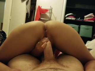 Hairy Coeds Video Seduced, Saudi Hairy Pussy Mp4 Video