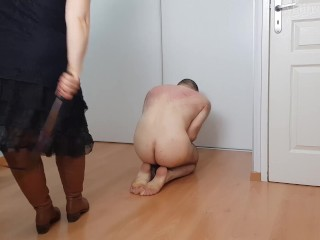 Blow job palace deepthroat my mans cock with no hands deepthroat oral sex blowjob am