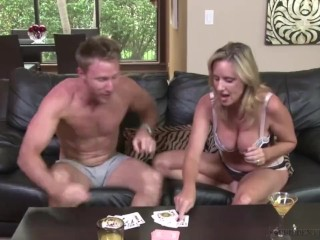 Party Boob Slip Fucking, Sex Video Big ass Cumshot Hardcore Mature Pornstar Reality Pussy Licking Fe