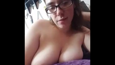 Nude Femdom Sexting Session Compilation