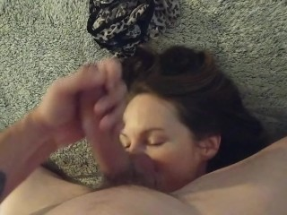 Drunk wife anal sex spy nude beach videos, real outdoor sex! Nudebeachdreams 3some public