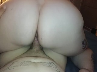 Porno Mom Sleep Pawg Queen