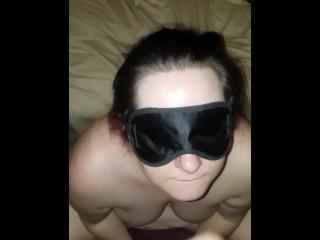 Drunk sex orgy freaky fuckers thief headscissor pantyhose headscissor british