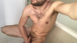dildo fuck first time wrd does it