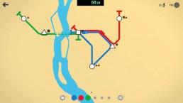 Cairo 100 Passengers Speedrun [1:59.80]