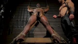 Tube porno - Parker Payne Kink Com Si Intromette Gli Dei Legati Arad Winwin