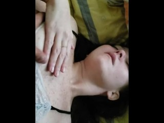 Brazilian wax blowjob audrey miles- fit athletic ass pawg ass fit athletic toned redhead am
