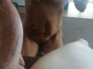 Japon strip I k zlar horny wife pt1 latina wife horny wife sexy mom latina sucking dick am