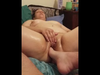 Bbw public anal fucking my wifes pawg step daughter doggy style butt petite nice ass