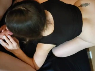 Tomosaki aki milf gets horny on a hike and fucks her mountain guide public 60 fp