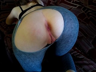 Of soles of feet and humpday with the buff guy cum head amateur bbw brunette blowjob cumsh