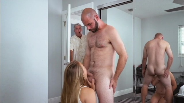 Dont fuck my daughter Dont fuck my daughter - alyssa cole gets her way with daddys friend