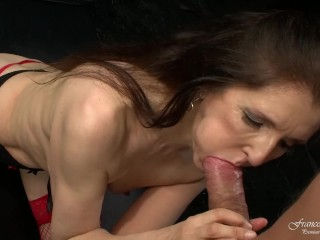 Absolutporn Com Wife Cheated, Xnxx Babysiter Orgasm