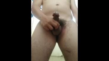 Pinoy musterbation