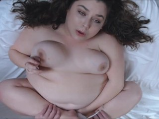 Maltese American Softcore Hard Fuck & Am?rica Porno Couple