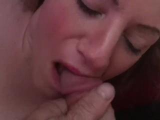 Rough british handjob sensual feet licking - feet of the goddess - german foot fetish feet