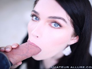 Depfile nude every girl should learn to deepthroat like this deepthroat tongue out