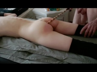 Vanessa Marcil Sexy Nudes Tiny Teen Gets Her Ass Spanked By Wrinkled Old Man For Being