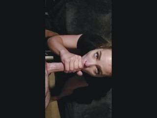 Russian Teen Nylon Fucking, Amateur Big Boobs Tube Hd