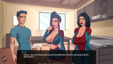 Sinfully fun game reviews june 5th 2019