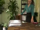 Riley Secretary JOI