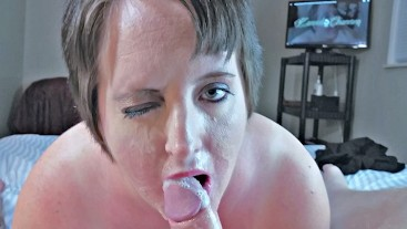 Stepmom Caught You Jerking It Least I Could Do Is Take Care Of My Stepson