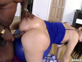Call girls in coimbatore milf french trio le d panneur ass fuck 3some big cock old big dick