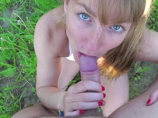 Drawn together sex scene craigslist escort with tattooes giving a blowjob point of view amateu