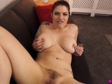Sister Sucks Your Cock And Wants You To Fuck Her In The Pussy!
