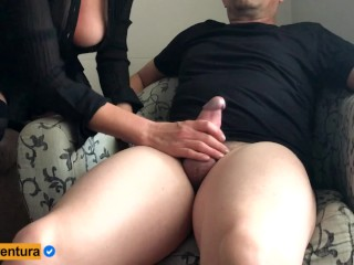 Ass Fuck Positions series E04 – Reverse CowGirl Anal creampie -Real Amateur