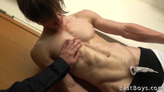 Daniel radclift gay Rub him - fucking sexy daniel donovan