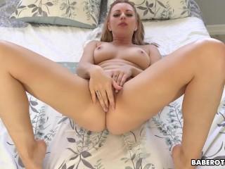 sex asijské sólo