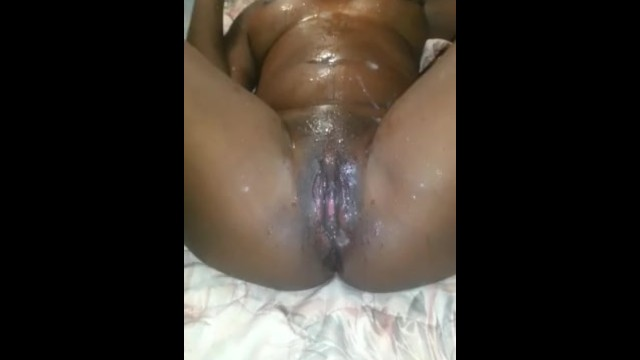 Sleaze mature I fucked her so good she kept squirting
