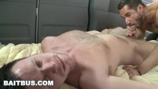 choudhary-hot-deaf-pornstar-named-bryan-juicy-pussy-gallery
