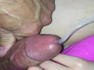 Hot And Naked Pussy Must Watch Squirt Spray Gush Real Amateur Demonstrates How To Own G - Spot