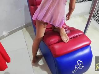Anal sex and spanking story sched 7am mpp twit ass fuck bdsm cum cumshot bondage blowjob bukkake