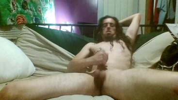 Hot ass amanzing Solo Male