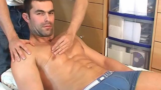 gay twink boy primal submissive dominant blowjob worship