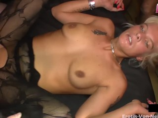 Can you get an std from giving a hand job 2019 07 01 23 58 25 360 orgasm squirting squirt