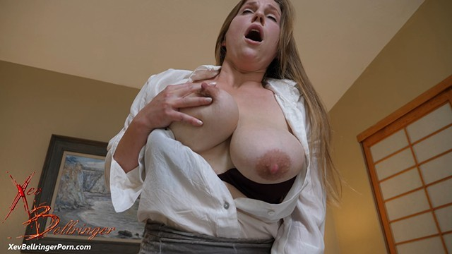 Shocking ball bashing porn Doctors ball draining treatment 4k