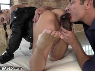 videó szex-archívum